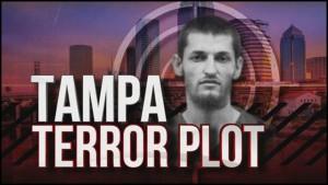 tampa-terror-plot terrorista