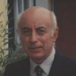 Gaetano Barbella