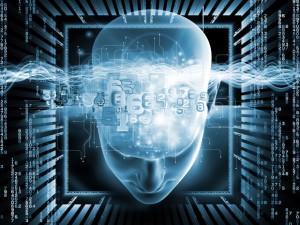 Mente in una realtà virtuale