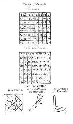 illustrazione 10