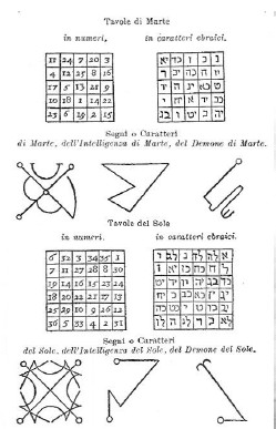 illustrazione 8