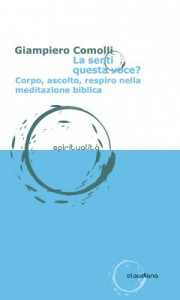 COPERTINA-LIBRO-COMOLLI-240x400