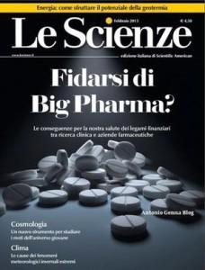 big pharma 2