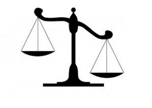 libertà e doppia morale8