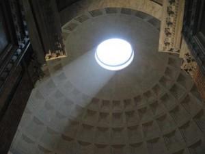Pantheon 3