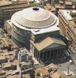 Pantheon 7