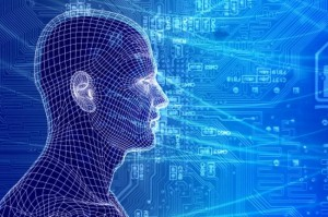 campo morfogenetico della coscienza.