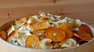 frutta disidratata 2