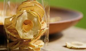 frutta disidratata 3
