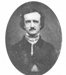 Poe dagherrotipo