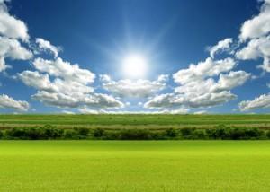 Manifesto per la Terra Ecosfera