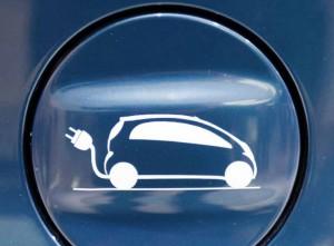 auto elettrica 4