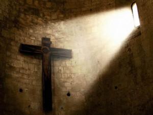 2015-09-07_193627 storia evangelica