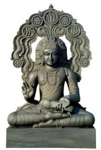 Brahmarishi Mayan