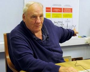 Dr. Rike Geer Hamer