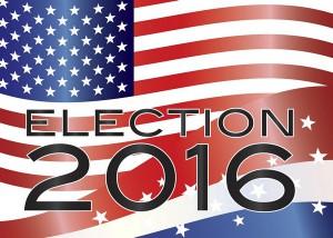 La Corte dei Miracoli 2 elezioni presidenziali americane