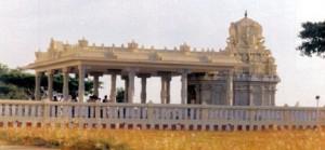 V. Ganapati Sthapati - Vastu 4