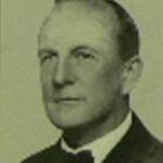 Dr. Ulric Williams