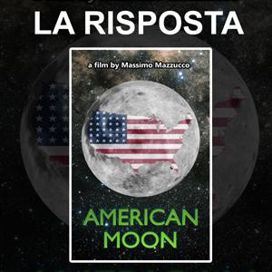 documentario American Moon