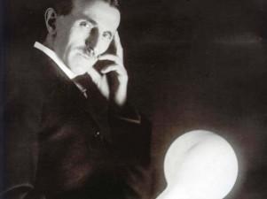 Edoardo Segato