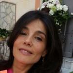 Marianna Velotto naturopata