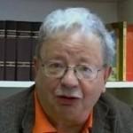 Emilio Del Giudice