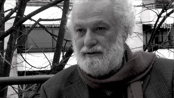 Francesco Tonucci - La città dei bambini