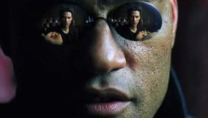 Matrix pillola rossa - blu