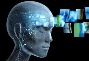 Teoria Quantistica Coscienza