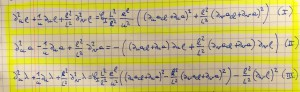 equations-fuzfa-gravitation-artificielle