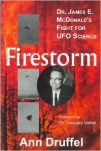 firestormbook