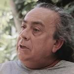 Antonio Giacchetti