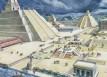 Illustrazione Tenochtitlán 2