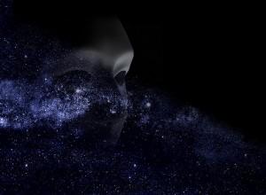 il vuoto quantico