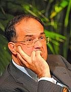 Economista Geminello Alvi