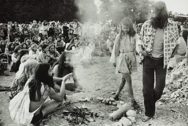 Hippies - ULTIMI EUROPEI LIBERI fig5