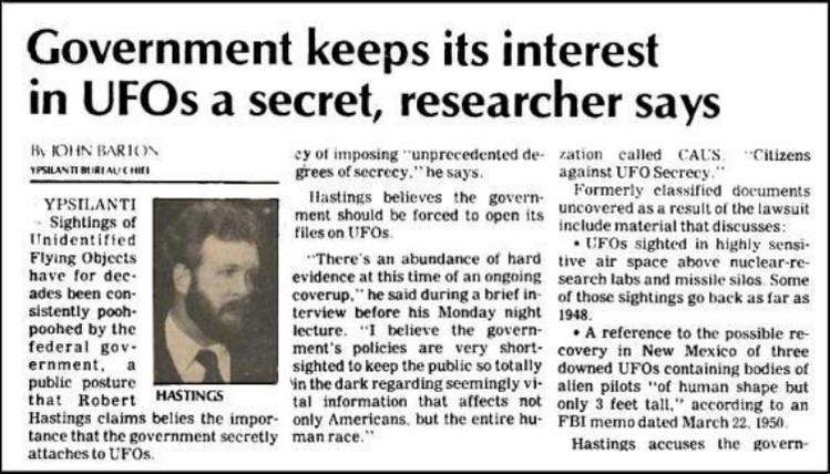 intelligenze aliene 15