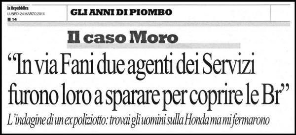 30-La Repubblica 24/3/2014 – pag.14