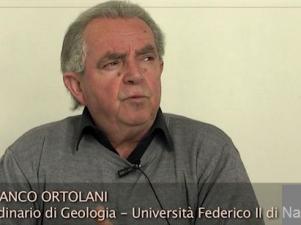 Il-Professore-Franco-Ortolani