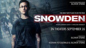 snowden-1