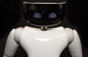 r1-robot-umanoide-3
