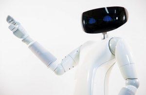 r1-robot-umanoide