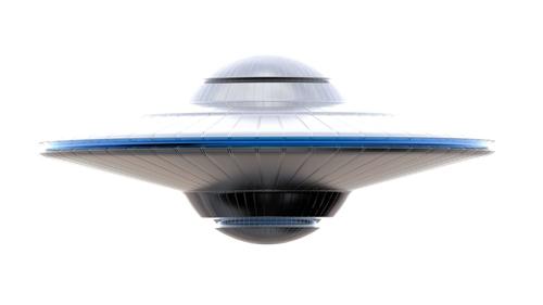 18° Congresso UFO Laughlin