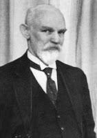 Willem de Sitter