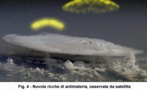 il-ritorno-delletere-e-dellarmonia-fig-4