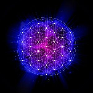 geometria dello spaziotempo