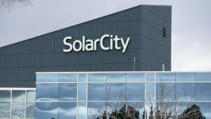 tetto-solare