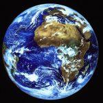 Earth Overshoot Day
