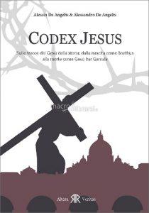 Codex Jesus, Maria e Giuseppe contro Erode