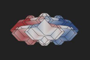 quasi-cristalli